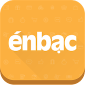 Enbac - Management tool