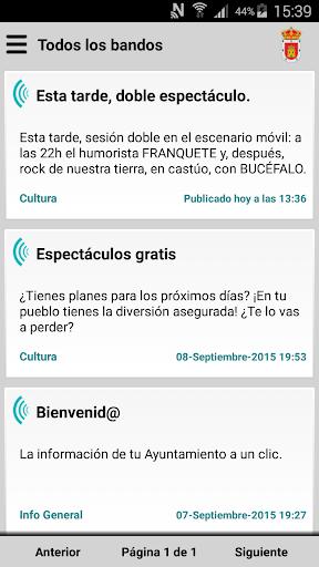 Nogales Informa