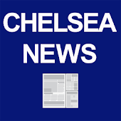 Latest Chelsea News