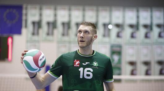 'Rey Midas' Kukartsev vuelve… y no para ceder su trono