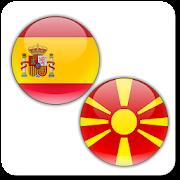 Macedonian Spanish Translator