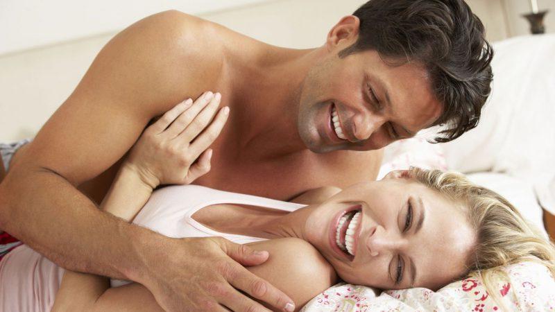 Duy trì phong độ đàn ông tuổi trung niên để bảo vệ hạnh phúc gia đình