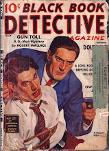 Photo: Black Book Detective Magazine 193807
