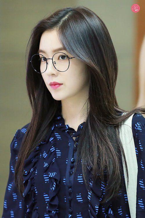 irene glasses 7