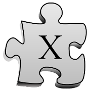XOWA Beta - Wikipedia Offline