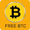 Bitcoin for Free - Make BTC and Satoshi