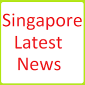 Singapore live news and movie news