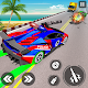 Police Car Racing Simulator: Traffic Shooting Game for PC-Windows 7,8,10 and Mac