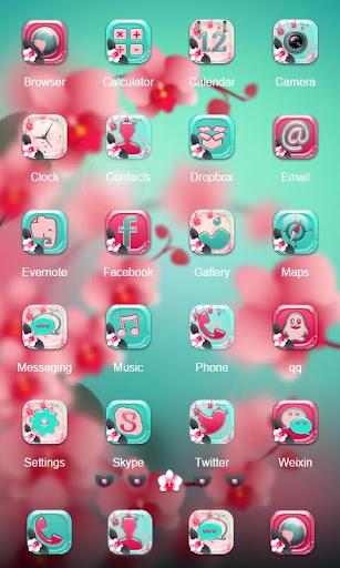 無料个人化Appの花ランチャー|記事Game
