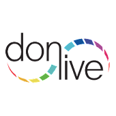 Donlive: video chat