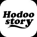 호두스토리 icon