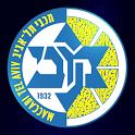 מכבי תל אביב Maccabi Tel Aviv icon