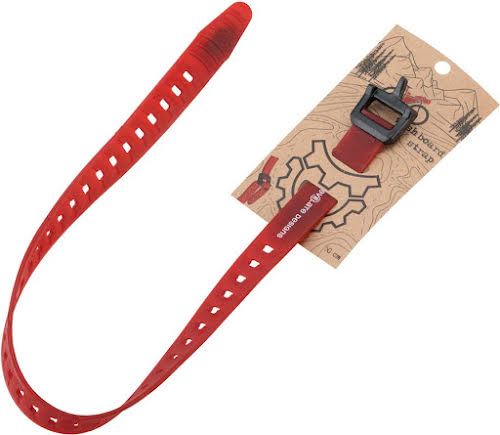 Revelate Designs Washboard Utility Strap