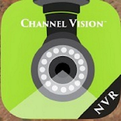 ChannelVision NVR-II