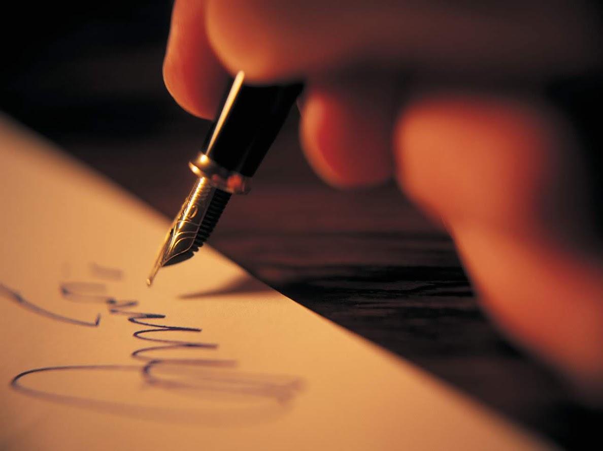 Que peut faire le débiteur qui reçoit un commandement de payer ?