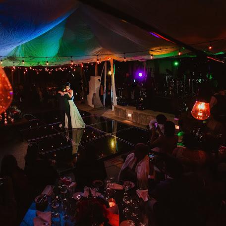 Wedding photographer Jorge Mercado (jorgemercado). Photo of 22.01.2018