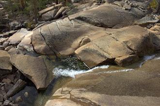 Photo: Kern-Kaweah River