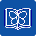 FreePrints Photobooks - Fotolibri gratuiti icon