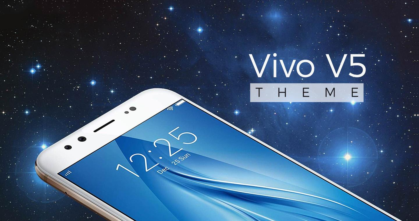 Hd wallpaper vivo - Hd Wallpaper Vivo V5 Theme For Vivo V5 V5 Plus Screenshot