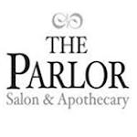 The Parlor Salon & Apothecary