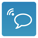 Samsung ConverSam