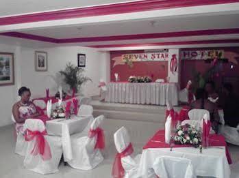 Seven Stars Hotel
