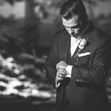 Hochzeitsfotograf Chris Wohlbrecht (ChrisWohlbrecht). Foto vom 25.10.2016