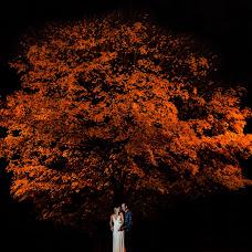 Fotógrafo de bodas jason vinson (vinsonimages). Foto del 11.02.2019
