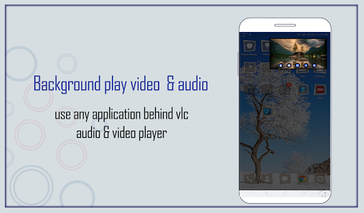 vlc player for android apk mobile9