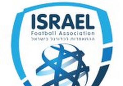 La chaude ambiance israélienne