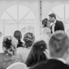 Wedding photographer Joni Lind (jonilind). Photo of 20.07.2015