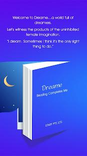 App Dreame APK for Windows Phone