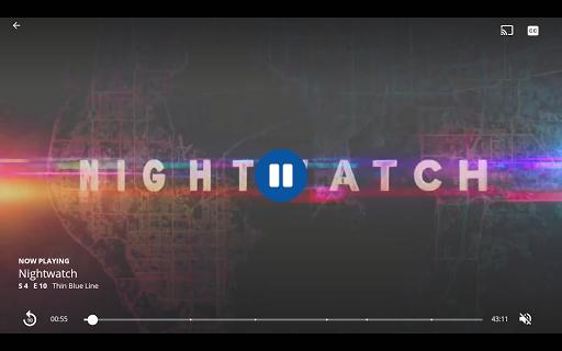 A&E - Watch Full Episodes of TV Shows screenshot 9