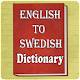 English To Swedish Dictionary for PC-Windows 7,8,10 and Mac