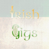 IrishGigs - We Love Irish Trad