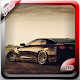 Download Car Wallpaper HD For PC Windows and Mac