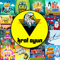 Kral Oyun icon