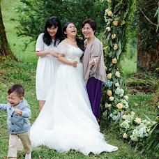 Wedding photographer Truong Nguyen (truongnguyen). Photo of 20.08.2018