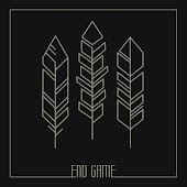 End Game (feat. Mark Pfromm)
