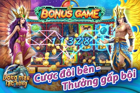 Đồng xu may mắn App Download For Android and iPhone 6