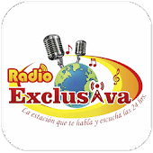 Radio La Exclusiva Macusani