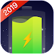 Battery Charger With Battery Saver And Optimizer apk