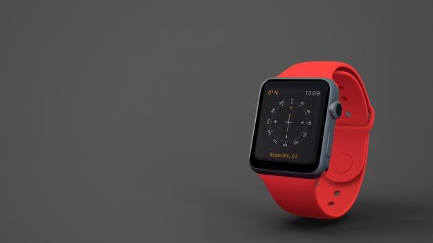 C:\Users\lenovo3\Desktop\images\red-smartwatch-mockup_23-2147862193.jpg