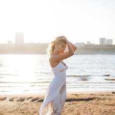 Wedding photographer Marzhan Kadysheva (kadyshevaphoto). Photo of 04.09.2018