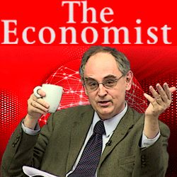 http://www.scharf-links.de/uploads/pics/edward-lucas-the-economist.png