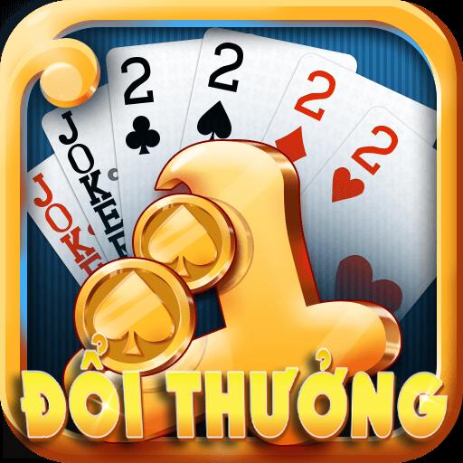 Game Danh Bai Doi Thuong SuperTốc