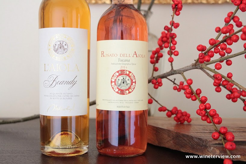 aiuola, aiuola toscana, aiuola chianti, chianti wine, chianti brandy, brandy, italian brandy, italian wine, private wine collection, wine collection, wineterview, collezione die vini, cantina privata
