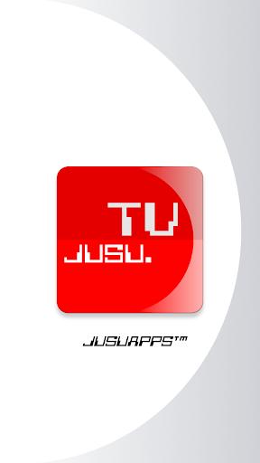 JUSUTV TV ONLINE