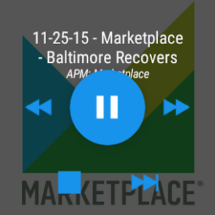 Podcast Republic - Podcast Player & Podcast App[Unlocke