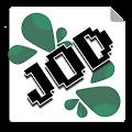 Jump or die (JOD) Extreme challenges!
